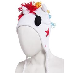 Product: Stellina Unicorno Knit Hat ! Do u want!:D