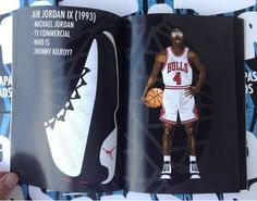 Michael Jordan, Air Jordans, Nike Air, Air Jordan