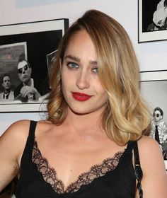 Jemima Kirke Photos - 2016 Free Arts NYC Art Auction Benefit - Zimbio