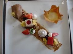 dessertbordje - Google zoeken