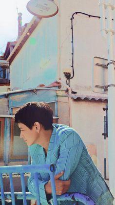 Korean Men, Korean Actors, Cat Drawing Tutorial, Kang Dong Won, Park Seo Jun, Super Star, My Spirit Animal, My Arts, Kpop