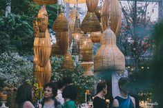 Flores e decoração: Bothanica Paulista Event Management, Wedding Decorations, Home And Garden, Fiestas, Flowers, Wedding Decor