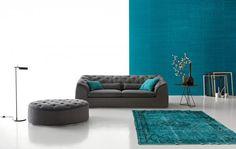 Design 2013 Ditre Italia - Sofa Collins