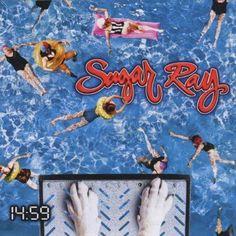 """Estou ouvindo """"Sugar Ray"""" na OiFM! Aperte o play e escute você também: http://oifm.oi.com.br/site/"""