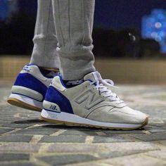 new balance men's 311 lifestyle fashion sneaker