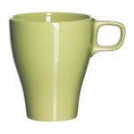 Retromania | Veckans husmorstips: Ta bort kaffefläckar från porslin?