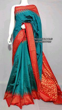 Formal Wear, Casual Wear, Checks Saree, Ikkat Silk Sarees, Bollywood Saree, Pink Saree, Half Saree, Festival Wear, Saree Wedding