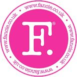 Cupcakes | Restaurant in Sheffield | Fancie  #RePin by AT Social Media Marketing - Pinterest Marketing Specialists ATSocialMedia.co.uk