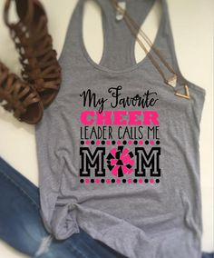 Fantastic pregnant info is offered on our website. Take a look and you wont be sorry you did. Cheer Mom Shirts, Cheerleading Shirts, Cheerleading Stunting, Cheerleading Crafts, Cheer Gifts, Cheer Bows, Vinyl Shirts, Custom Shirts, Cheers