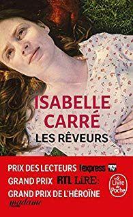 5009dbd4a72 20 meilleures images du tableau Isabelle CARRE