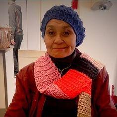Stories by rikkemai helping homeless people #storiesbyrikkemai #coldmorning #helpthoseinneed #www.storiesbyrikkemai.com