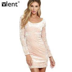 582fd0b5e45e 17 Best Prom Dress Ideas images