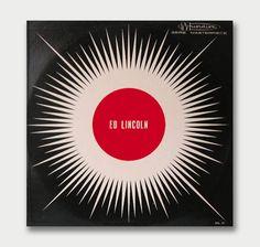 Brazilian album cover, 1960s