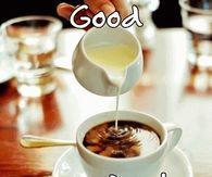 Morning gif