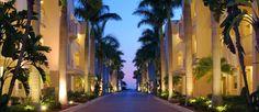 Palm Bay Club - Siesta Key, FL