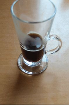 kliknij w zdjęcie a dowiesz się jak zrobić pyszną mrożoną kawę !