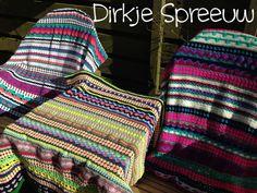 DirkjeSpreeuw Blanket, Crochet, Crochet Hooks, Blankets, Crocheting, Carpet, Thread Crochet, Hooks, Quilting