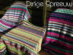 DirkjeSpreeuw Blanket, Crochet, Ganchillo, Blankets, Cover, Crocheting, Comforters, Knits, Chrochet