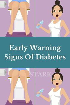 The American Diabetes Association reported 30.3 million American were diagnosed with diabetes in 2015 with 1.5 million people diagnosed every year. Additionally, in 2015, it was the 7th leading cause of death in the U.S. Warning Signs Of Diabetes, Funny Prank Videos, Funny Pranks, Funny Memes, American Diabetes Association, Interior Design Website, Casual Dresses For Women, Trendy Outfits, Designer Swimwear