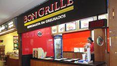 Bon Grillê começa expansão para cidades com mais de 250 mil habitantes - Revista Food Magazine