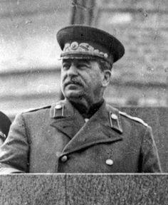 Joseph Stalin, Communism, Soviet Union, Georgia, Captain Hat, Twitter, People, Photos, Fashion