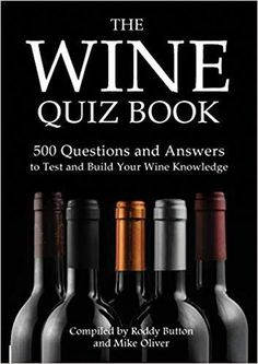 Wine Corker And Seal Kit #winedownwednesday #WineCorker Wine Corker, Question And Answer, This Or That Questions, Wine Making Process, Wine Down Wednesday, Trivia Questions And Answers, Thing 1, Wine Bottle Holders, Personalized Wine