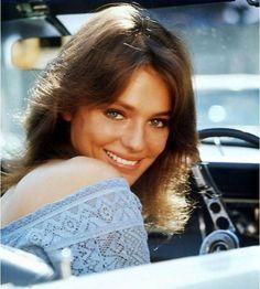 Жаклин Биссет на пике своей карьеры в 1960-70 годах.: picturehistory — LiveJournal Famous Girls, Famous Women, Jacqueline Bissett, Vaquera Sexy, Make Her Smile, English Actresses, Vintage Hollywood, Beautiful Actresses, Pretty Woman
