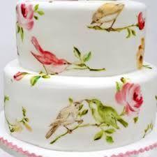 tarta de bodas - Buscar con Google