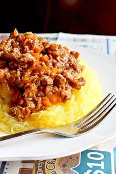 Spaghetti Squash Bolognese, Spaghetti Squash, Spaghetti Bolognese, Chinese Spaghetti, Pinoy Spaghetti, Jolibee, chinese recipes, Paleo Pasta, gluten free pasta, Meat Ragu, low carb, filipino recipe, pancit, stirfry, asian, noodle stirfry, grandmother's recipes, easy bolognese