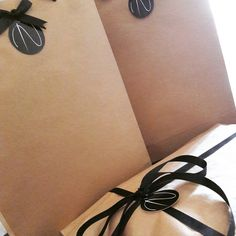Ready for delivery🎁