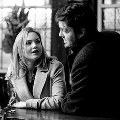 Tom Burke Cormoran Strike, Holliday Grainger, This Kind Of Love, Bbc Musketeers, Movies And Series, Detective Series, I Wish I Had, Shows, British Actors