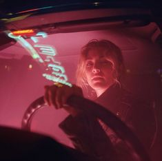 Featured artist with via   Cinematic Photography, Night Photography, Street Photography, Portrait Photography, Neon Noir, Shooting Photo, Photo Reference, Belle Photo, Cinemagraph