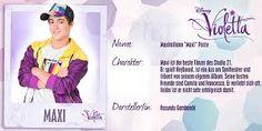 violetta maxi - Google-Suche