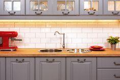 Profita de #tvacadou la #Gobilier. Proiectare 3D gratuit direct in #showroom, consultanta, execuție, transport și montaj asigurat. Servicii complete pentru #clujnapoca❤️ Vino sa iti proiectezi #mobila de vis. #☎️ 0748048048 #📩 contact@gobilier.ro Showroom, Kitchen Cabinets, Home Decor, Decoration Home, Room Decor, Cabinets, Home Interior Design, Fashion Showroom, Dressers