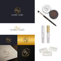 Beauty brand is looking for appealing logo by Fashioneri