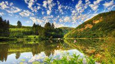 landscape desktop wallpaper hd pics