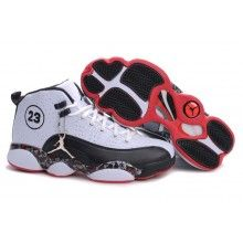 Nike Jordan 12 Shoes-58