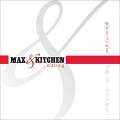 Brochure Max [www.catering-banqueting-milano.com]