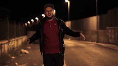 Frankie Flow - Dico Troppe Bugie OFFICIAL VIDEO (prod. by Sambo)