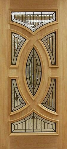 Baseball Mahogany Wood Door Slab I wonder if this could be made into a double door. Windows And Doors, Wood Entry Doors, Modern Wooden Doors, Wooden Doors Interior, House Doors, Wooden Door Design, Exterior Doors