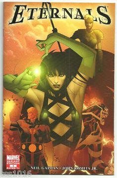 26 Best Sersi Marvel Images Marvel Superhero Avengers