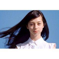 ファッション/はろう♪ もう見...|ティーンのNo.1雑誌「Seventeen(セブンティーン)」の公式サイト「Seventeen(セブンティーンオンライン)」|HAPPY PLUS(ハピプラ)