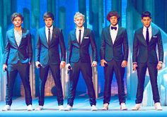 One Direction Posters | Blog de 1D-One---Direction-1D - One Direction les plus beau les ...