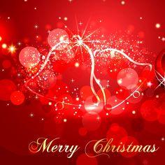 #Merry #Christmas http://ipadretinawallpaper