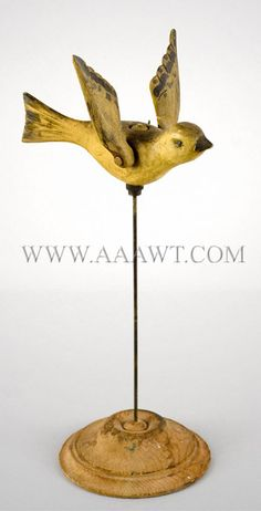 Carved cats, Lions, Small birds, Bears, Carved Animals