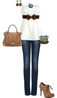 """""""Cute Shoes!"""" by erinlindsay83 on Polyvore"""