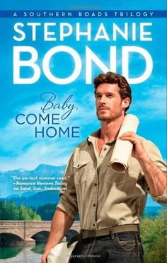 Baby, Come Home (Southern Roads, Book 2):Amazon:Books
