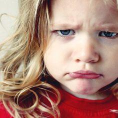 Emotie | dramales | teleurstelling Ontdek de taal van emoties. TIP's op www.LEKKER-in-je-VEL-spel.nl