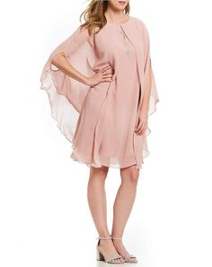 c703495bc44 Let Dillard s Wedding Shop be your destination for mother of the bride  dresses available in regular