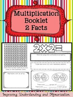 Help+your+students+learn+their+TWO+multiplication+facts+with+this ...